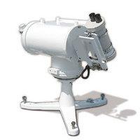 EKO MS-321LR Sky Scanner
