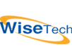 Wise Tech Logo