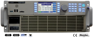 ADF Series – Programmable AC Power Source