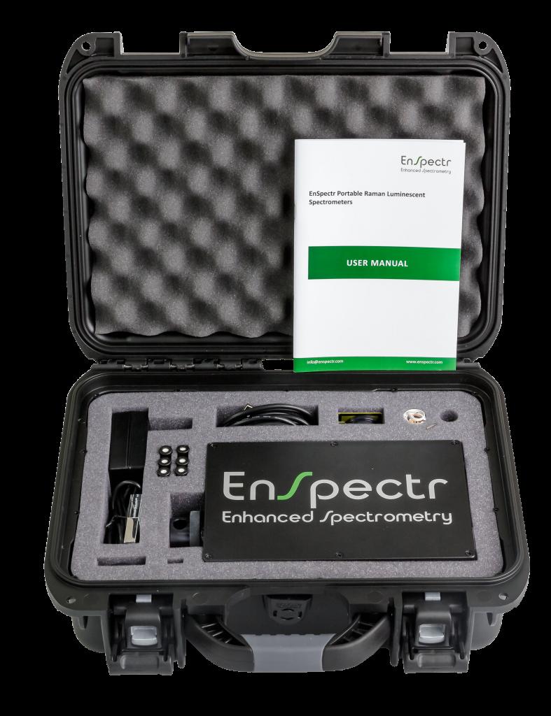 EnSpectr R532