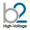 High Voltage Brand