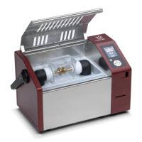 B2HV BA100 dielectric oil tester