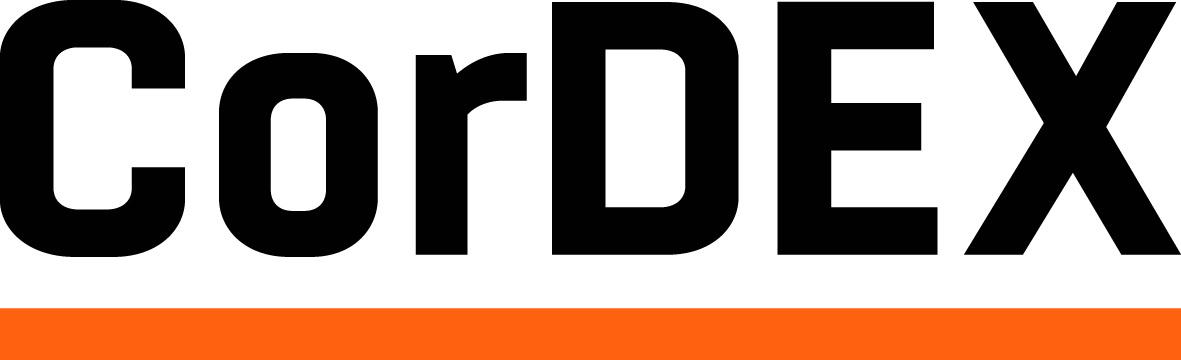 CorDEX Identity CMYK