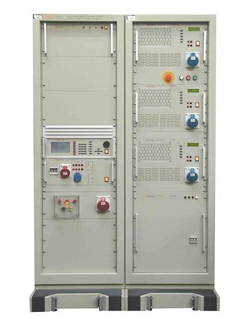 BASIC EMC SYSTEM