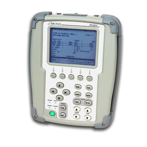 IFR 6015