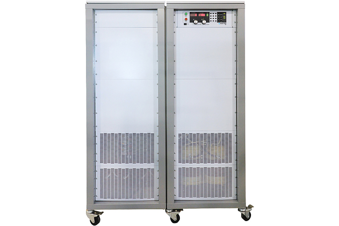Magna-Power DC Power Supply MT Series