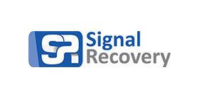 Ametek Signal Recovery