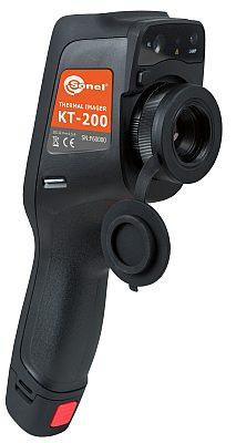 Sonel KT-200
