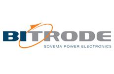 bitrode new logo