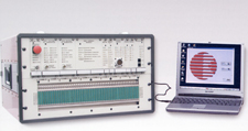 CKT HIGH-VOLTAGE TEST SYSTEMS
