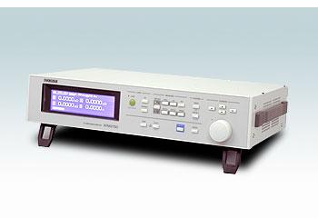 Kikusui KFM2150 System