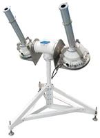 EKO STR-21G/22G Sun Tracker