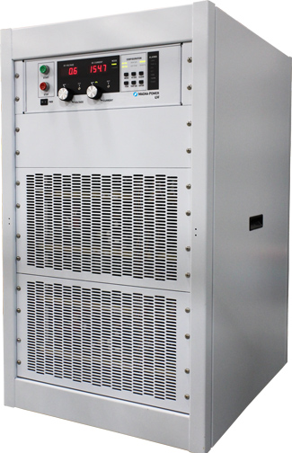 Magna-Power DC power Supply MS Series