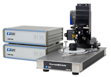 Ametek VersaSCAN OSP Non-contact Optical Surface Profiling