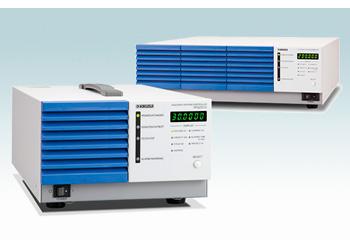 Kikusui PFX2500 Series